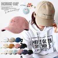 SHOT+(ショットプラス)の帽子/帽子全般