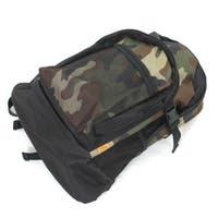 SHOT+(ショットプラス)のバッグ・鞄/リュック・バックパック