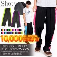 SHOT+ | OU000000301