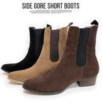 SHOT+(ショットプラス)のシューズ・靴/ブーツ