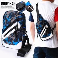 SHOT+(ショットプラス)のバッグ・鞄/ショルダーバッグ