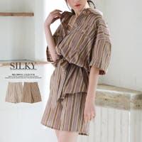 Silky(シルキー)のパンツ・ズボン/ハーフパンツ
