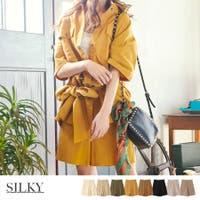 Silky(シルキー) | HC000005410