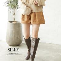 Silky(シルキー)のパンツ・ズボン/ショートパンツ
