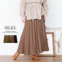 Silky(シルキー) | HC000005506