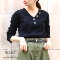 Silky | HC000005507