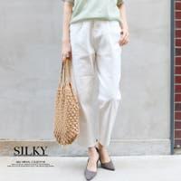 Silky(シルキー)のパンツ・ズボン/デニムパンツ・ジーンズ