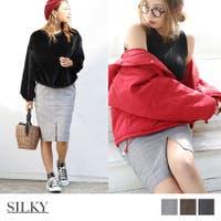 Silky(シルキー) | HC000003241