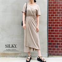 Silky(シルキー) | HC000005910