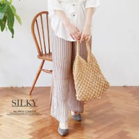 Silky(シルキー)のパンツ・ズボン/パンツ・ズボン全般