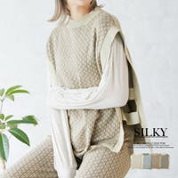 Silky | HC000006306