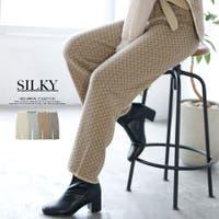 Silky(シルキー) | HC000006308