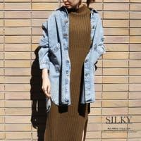 Silky | HC000006274