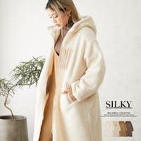 Silky(シルキー) | HC000006178
