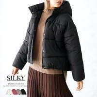 Silky(シルキー) | HC000006182