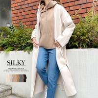 Silky(シルキー) | HC000006041