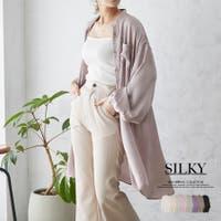 Silky | HC000006358
