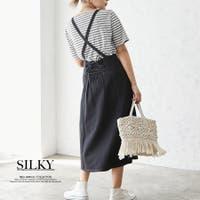 Silky | HC000006287