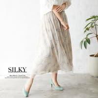 Silky | HC000006472