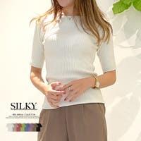 Silky(シルキー) | HC000006261