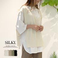 Silky | HC000006262