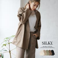 Silky | HC000006288