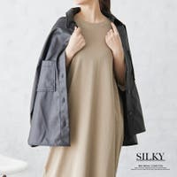 Silky | HC000006390