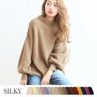 Silky(シルキー) | HC000004411