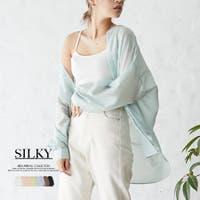 Silky | HC000006355