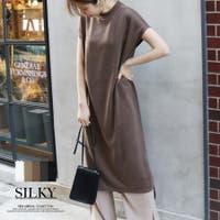 Silky | HC000006125