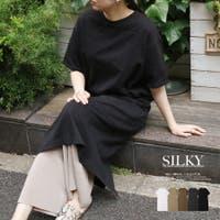 Silky(シルキー) | HC000006126