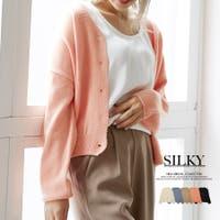 Silky(シルキー) | HC000006382