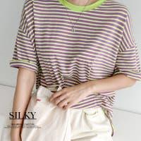 Silky | HC000006480