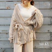Silky | HC000005073