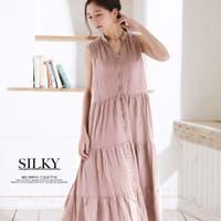 Silky | HC000005316