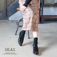 Silky(シルキー)のシューズ・靴/ドレスシューズ
