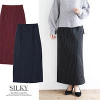 Silky(シルキー)のスカート/タイトスカート