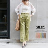 Silky(シルキー) | HC000005851