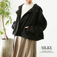 Silky(シルキー) | HC000005998