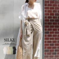 Silky | HC000005885