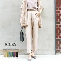 Silky | HC000006033