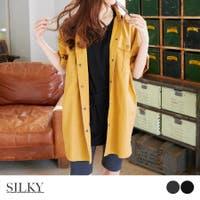 Silky(シルキー)のインナー・下着/レギンス・スパッツ