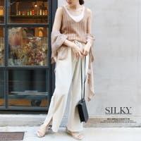 Silky | HC000005790
