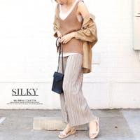 Silky | HC000005791