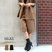Silky | HC000006159