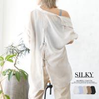 Silky | HC000006241