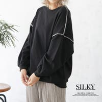 Silky | HC000006467