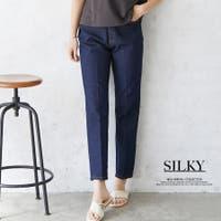 Silky | HC000006282
