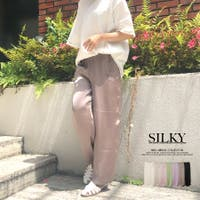 Silky | HC000006301