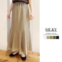 Silky | HC000006911